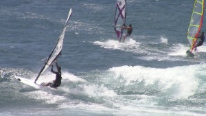 Maui _Ronald_Richoux_Coach_Windsurf_SUP_NewsbyCharles_44