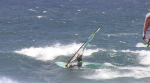 Maui _Ronald_Richoux_Coach_Windsurf_SUP_NewsbyCharles_46