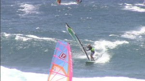 Maui _Ronald_Richoux_Coach_Windsurf_SUP_NewsbyCharles_47