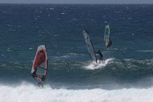 Maui _Ronald_Richoux_Coach_Windsurf_SUP_NewsbyCharles_6