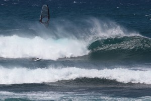 Maui _Ronald_Richoux_Coach_Windsurf_SUP_NewsbyCharles_7
