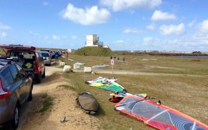 Ronald_richoux_coaching_windsurf_stand-up-paddle_news_Morbihan_avril2016_0