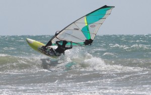 Ronald_richoux_coaching_windsurf_stand-up-paddle_news_Morbihan_avril2016_10