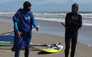 Ronald_richoux_coaching_windsurf_stand-up-paddle_news_Morbihan_avril2016_11
