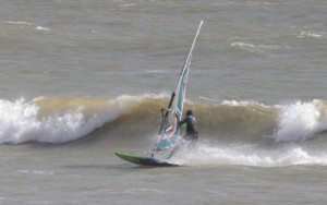 Ronald_richoux_coaching_windsurf_stand-up-paddle_news_Morbihan_avril2016_12