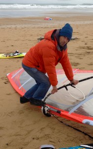 Ronald_richoux_coaching_windsurf_stand-up-paddle_news_Morbihan_avril2016_14