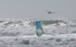 Ronald_richoux_coaching_windsurf_stand-up-paddle_news_Morbihan_avril2016_16