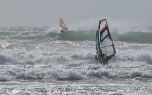 Ronald_richoux_coaching_windsurf_stand-up-paddle_news_Morbihan_avril2016_17