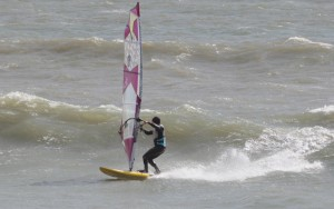 Ronald_richoux_coaching_windsurf_stand-up-paddle_news_Morbihan_avril2016_3