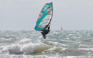 Ronald_richoux_coaching_windsurf_stand-up-paddle_news_Morbihan_avril2016_4