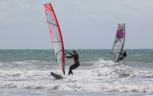 Ronald_richoux_coaching_windsurf_stand-up-paddle_news_Morbihan_avril2016_7