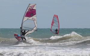 Ronald_richoux_coaching_windsurf_stand-up-paddle_news_Morbihan_avril2016_8