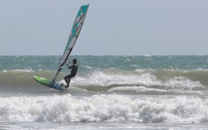 Ronald_richoux_coaching_windsurf_stand-up-paddle_news_Morbihan_avril2016_9