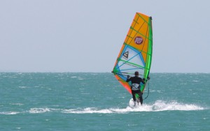 Ronald_richoux_coaching_windsurf_stand-up-paddle_news_Dakhla16-02