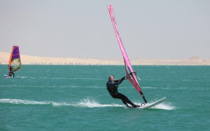 Ronald_richoux_coaching_windsurf_stand-up-paddle_news_Dakhla16-04