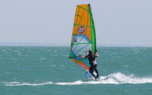 Ronald_richoux_coaching_windsurf_stand-up-paddle_news_Dakhla16-05