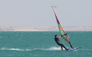 Ronald_richoux_coaching_windsurf_stand-up-paddle_news_Dakhla16-06