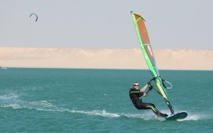 Ronald_richoux_coaching_windsurf_stand-up-paddle_news_Dakhla16-07