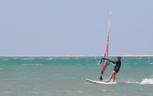 Ronald_richoux_coaching_windsurf_stand-up-paddle_news_Dakhla16-09