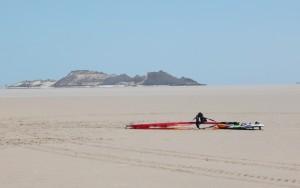 Ronald_richoux_coaching_windsurf_stand-up-paddle_news_Dakhla16-11