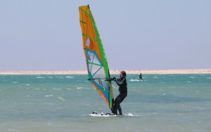 Ronald_richoux_coaching_windsurf_stand-up-paddle_news_Dakhla16-12