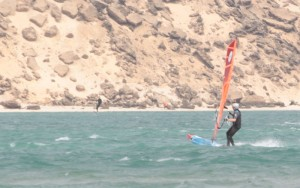 Ronald_richoux_coaching_windsurf_stand-up-paddle_news_Dakhla16-13
