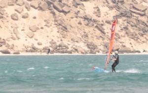 Ronald_richoux_coaching_windsurf_stand-up-paddle_news_Dakhla16-13