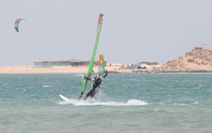 Ronald_richoux_coaching_windsurf_stand-up-paddle_news_Dakhla16-14