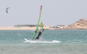 Ronald_richoux_coaching_windsurf_stand-up-paddle_news_Dakhla16-14