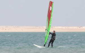 Ronald_richoux_coaching_windsurf_stand-up-paddle_news_Dakhla16-15