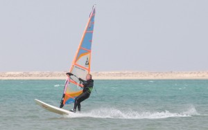 Ronald_richoux_coaching_windsurf_stand-up-paddle_news_Dakhla16-17