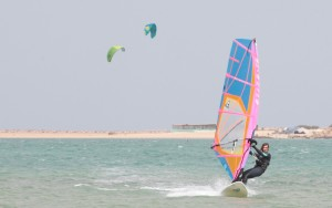 Ronald_richoux_coaching_windsurf_stand-up-paddle_news_Dakhla16-18
