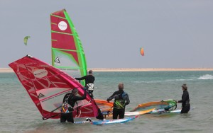 Ronald_richoux_coaching_windsurf_stand-up-paddle_news_Dakhla16-19
