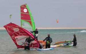 Ronald_richoux_coaching_windsurf_stand-up-paddle_news_Dakhla16-19
