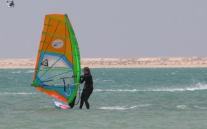 Ronald_richoux_coaching_windsurf_stand-up-paddle_news_Dakhla16-20