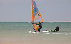 Ronald_richoux_coaching_windsurf_stand-up-paddle_news_Dakhla16-21