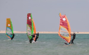 Ronald_richoux_coaching_windsurf_stand-up-paddle_news_Dakhla16-22