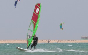 Ronald_richoux_coaching_windsurf_stand-up-paddle_news_Dakhla16-23