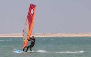 Ronald_richoux_coaching_windsurf_stand-up-paddle_news_Dakhla16-24