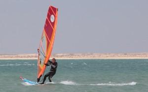 Ronald_richoux_coaching_windsurf_stand-up-paddle_news_Dakhla16-24