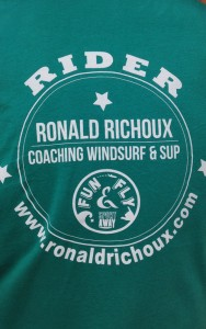 Ronald_richoux_coaching_windsurf_stand-up-paddle_news_Dakhla16-26