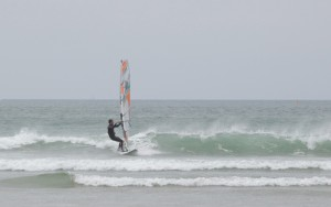 Ronald_richoux_coaching_windsurf_stand-up-paddle_news_F56_mai16-02