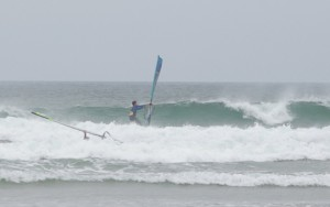 Ronald_richoux_coaching_windsurf_stand-up-paddle_news_F56_mai16-03
