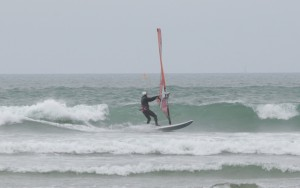 Ronald_richoux_coaching_windsurf_stand-up-paddle_news_F56_mai16-05