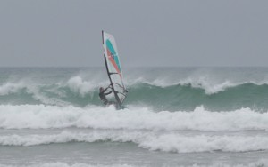 Ronald_richoux_coaching_windsurf_stand-up-paddle_news_F56_mai16-11