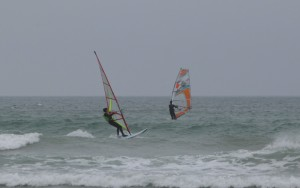 Ronald_richoux_coaching_windsurf_stand-up-paddle_news_F56_mai16-12