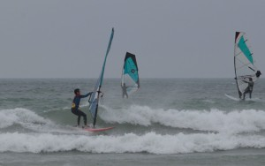 Ronald_richoux_coaching_windsurf_stand-up-paddle_news_F56_mai16-14