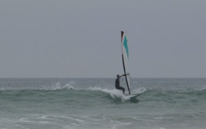 Ronald_richoux_coaching_windsurf_stand-up-paddle_news_F56_mai16-18