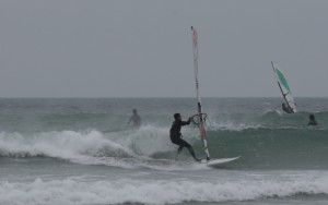 Ronald_richoux_coaching_windsurf_stand-up-paddle_news_F56_mai16-19