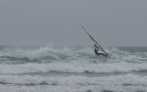 Ronald_richoux_coaching_windsurf_stand-up-paddle_news_F56_mai16-21